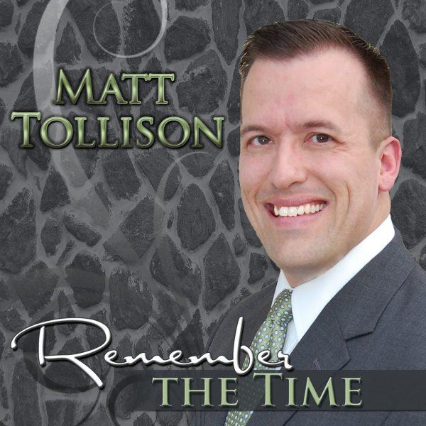 Matt_Tollison_RememberTheTime